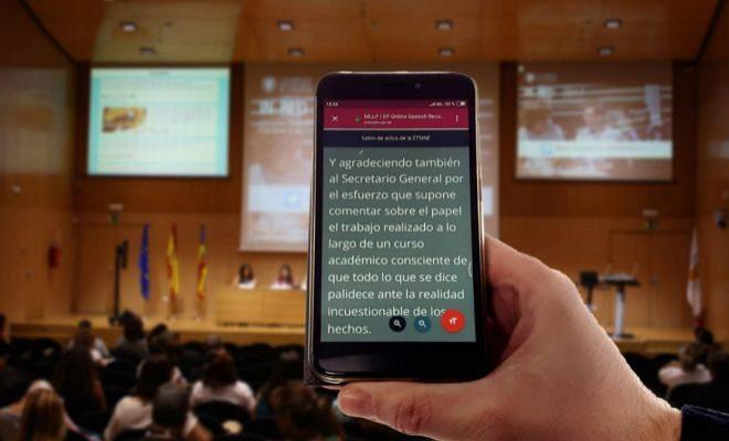 fundación-conexus-comunidad-valenciana-comunitat
