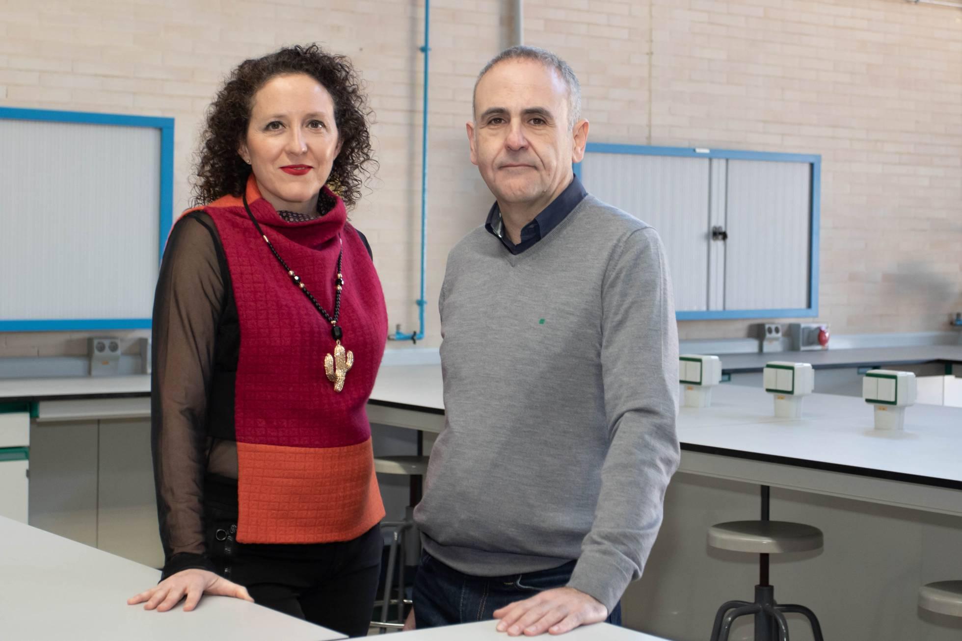 elche-alicante-comunitat-valenciana-comunidad-fundacion-conexus