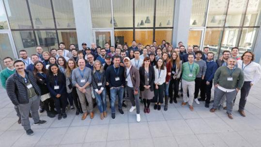 lanzadera-marina-valencia-comunidad-comunitat-valenciana-fundacion-conexus-startups-empresas-innovacion-economia-emprendimiento