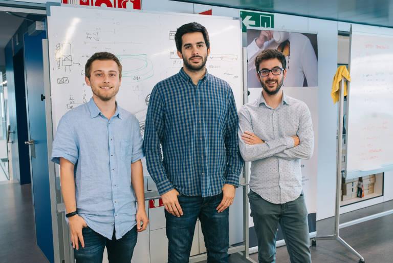 zeleros-hyperloop-comunidad-valenciana-valencia-comunitat-fundacion-conexus