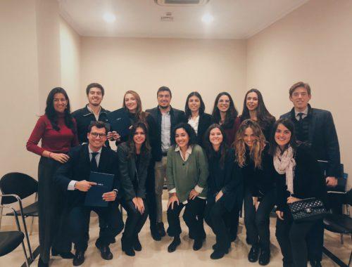 club-conexus-valencianos-madrid-fundacion-conexus-jovenes-talento-actividades