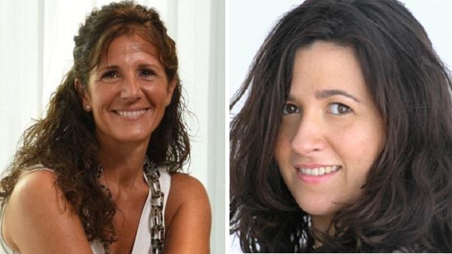 Ester-Garcia-Cosin-monica-moro-agencias-creativas-publicidad-havas-media-mccann-comunidad-valenciana