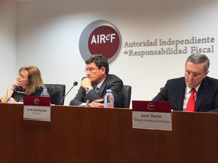 airef-ine-comunidad-valenciana-crecimiento-pib-nacional