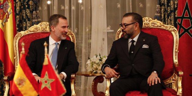 felipe-vi-visita-junto-a-emresarios-de-la-comunidad-valenciana-arias-y-utor-marruecos