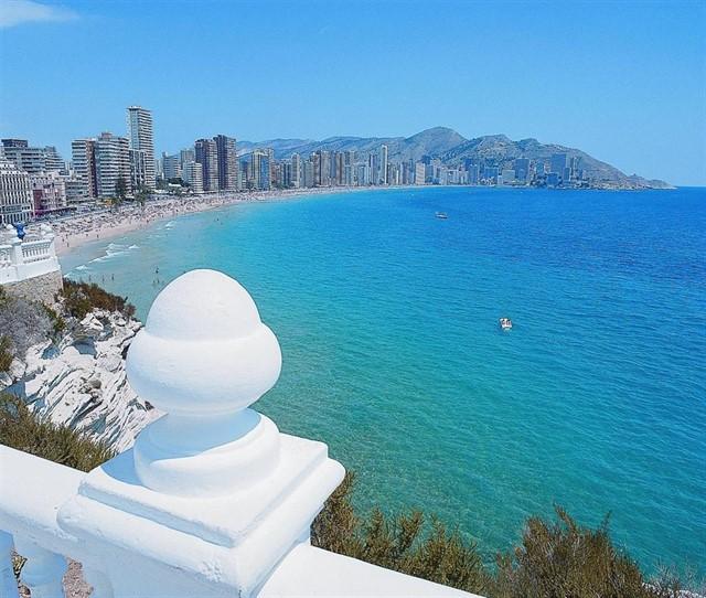 hosbec-turismo-comunitat-valenciana-comunidad-valenciana-alicante-castellon-valencia-sol-mar-playa-cultura