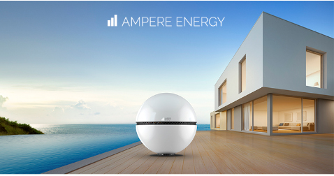 ampere-energy-feria-genera-de-madrid