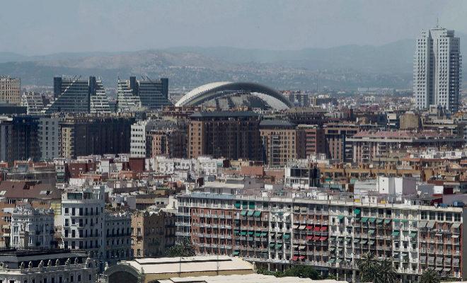 mercado-inmobiliario-comunidad-valenciana-compraventa-de-viviendas-al-alza-tras-la-crisis-de-2008