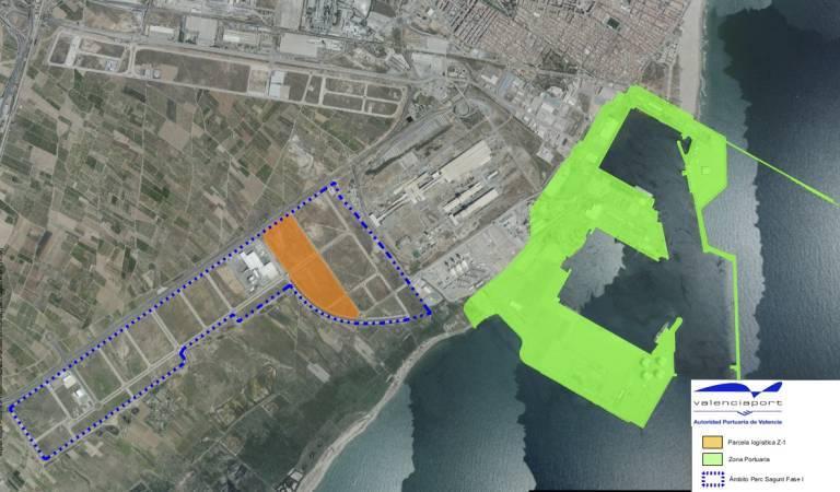 valenciaport-puerto-de-valencia-comunidad-valenciana-parc-sagunt-ii-apv-vende-a-tempe-grupo-inditex