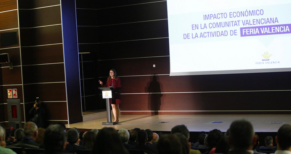 feria-valencia-induce-1200-millones-de-euros-de-facturacion-en-la-comunidad-valenciana