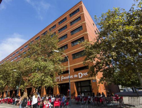 campus-tarongers-universitat-de-valencia-rover-grupo-construye-vallado