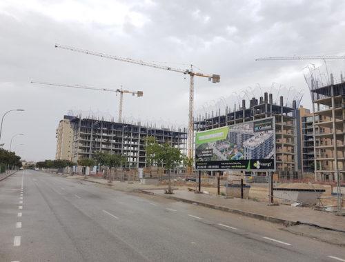 comunidad-valenciana-resurge-el-mercado-inmobiliario-y-alcanza-los-373-millones-de-euros