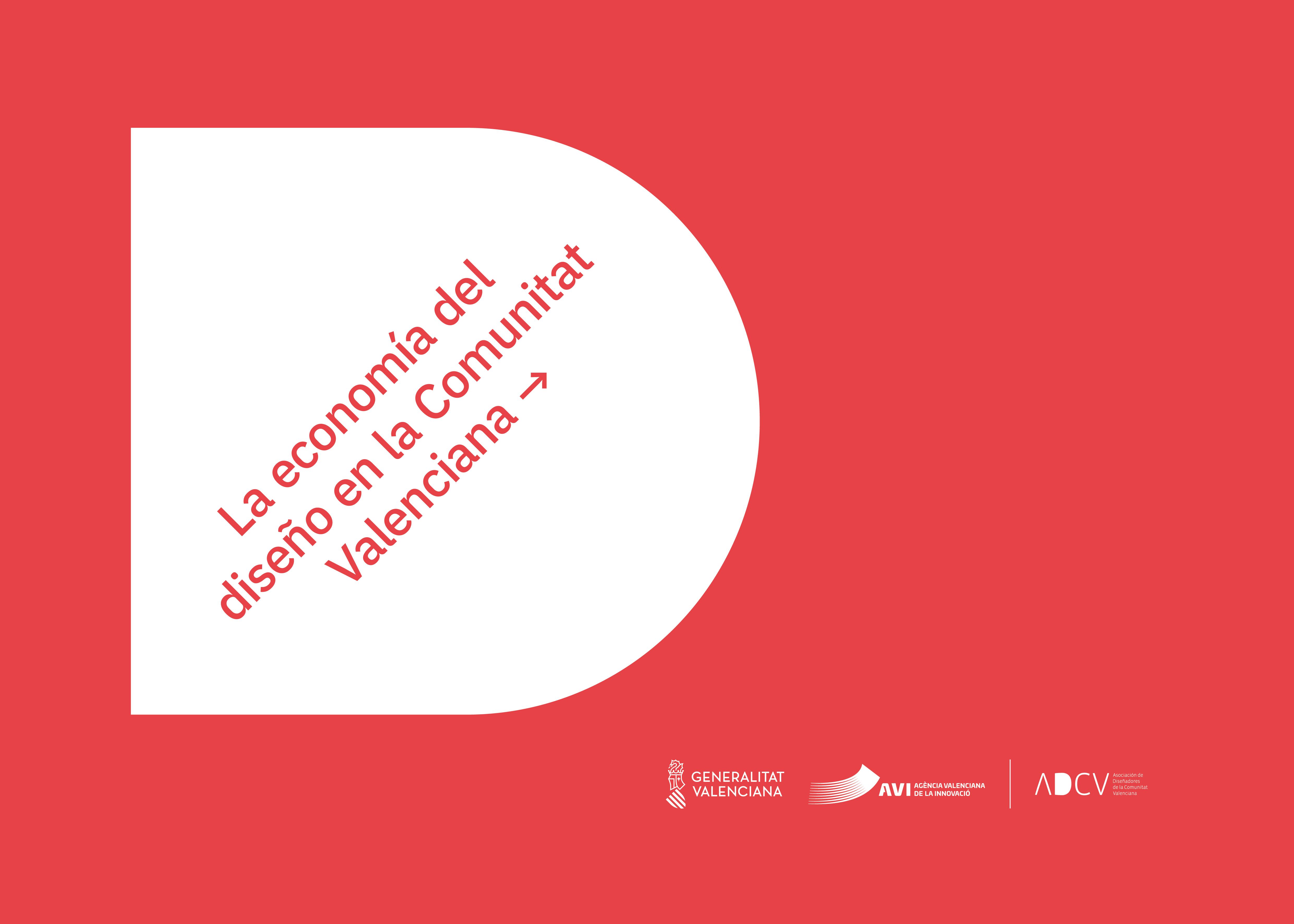 economia-del-diseño-en-la-comunidad-valenciana-estudio-adcv-financiado-por-avi-generalitat