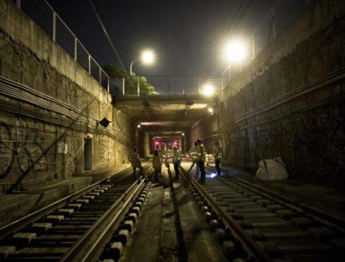 el-corredor-mediterraneo-es-el-eje-ferroviario-europeo-que-mas-tiempo-ahorraria-en-el-transporte-de-viajeros-y-mercancias-segun-un-estudio-de-la-union-europea