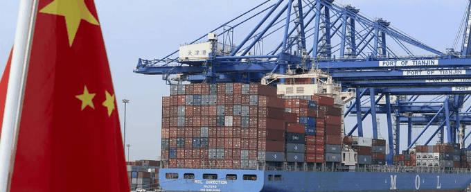 exportaciones-de-la-comunidad-valenciana-a-china-aumentan-en-enero-de-2019