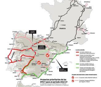 ferrocarrill-corredor-atlantico-cantabrico-valencia-comunitat-valenciana