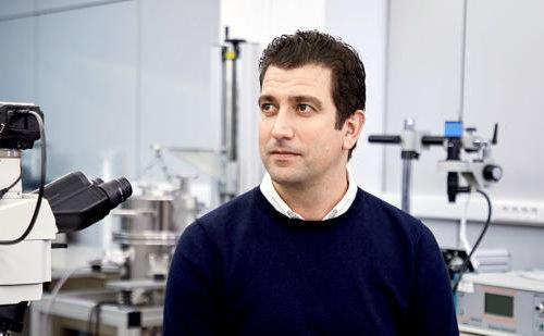 gonzalo-abellan-logra-el-premio-jovenes-investigadores-de-la-real-sociedad-española-de-quimica