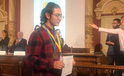 leo-costa-estudiante-valenciano-ganador-absoluto-olimpiada-matematica-españa