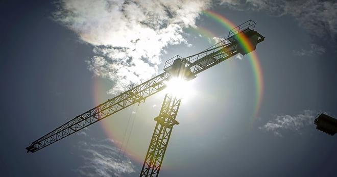 construccion-comunidad-valenciana-comunitat-valenciana