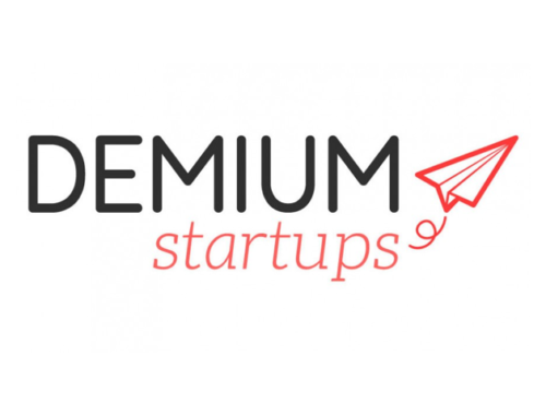 demium-acelera-a-40-empresas-desde-2013-conoce-a-jorge-dobon-su-joven-director