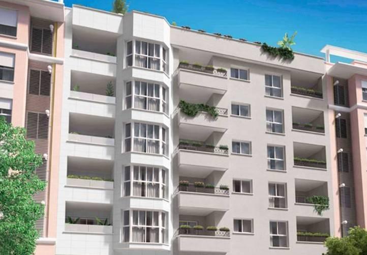 el-precio-de-la-vivienda-aumenta-en-la-comunidad-valenciana-un-cuatro-coma-cinco-por-ciento-en-el-primer-trimestre-de-2019