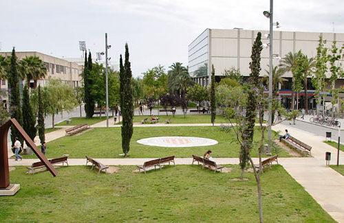 la-primera-red-5g-sera-valenciana-campus-vera-upv-universidad-politecnica-de-valencia