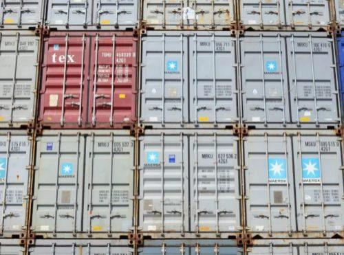 las-empresas-valencianas-exportan-pero-tienen-pocas-filiales-en-el-extranjero