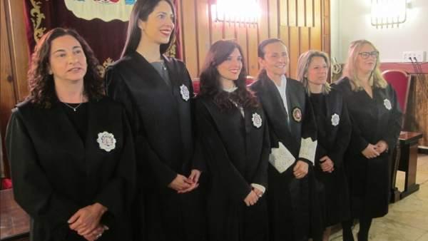 las-mujeres-ocupan-mas-del-57-por-ciento-de-los-puestos-de-justicia-en-la-comunidad-valenciana