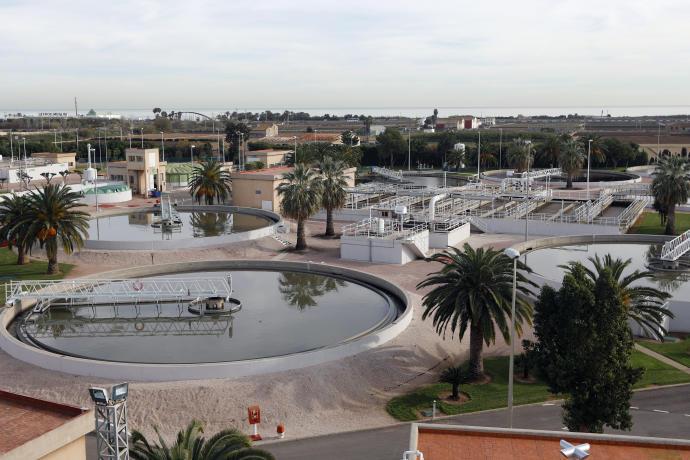 nuevo-sistema-desarrollado-por-la-upv-permite-recuperar-hasta-el-40-por-ciento-del-fosforo-de-las-aguas-residuales