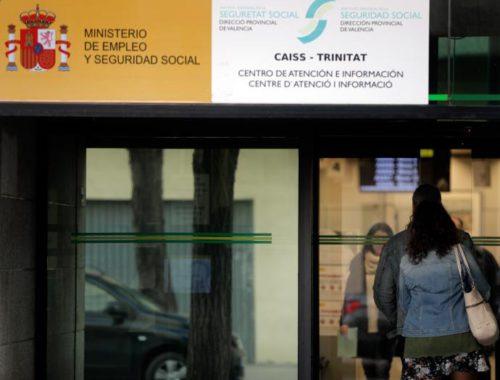 paro-disminuye-en-la-comunidad-valenciana