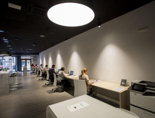 se-crearon-1170-empresas-en-febrero-en-la-comunitat-valenciana
