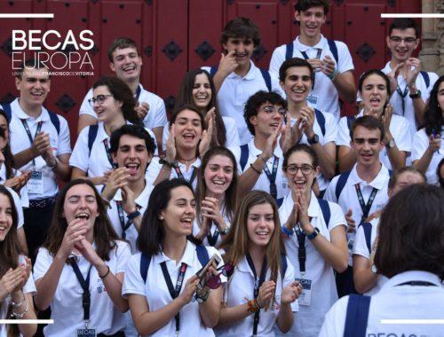 seis-estudiantes-valencianos-entre-los-50-mejores-de-españa-becas-europa-universidad-francisco-de-vitoria-y-banco-santander