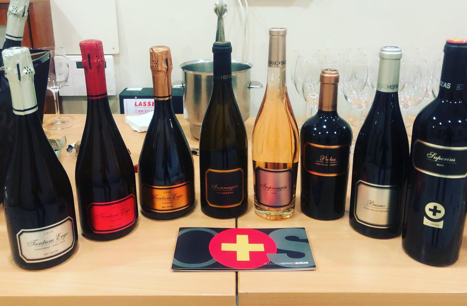 bodegas-hispano-suizas-club-conexus
