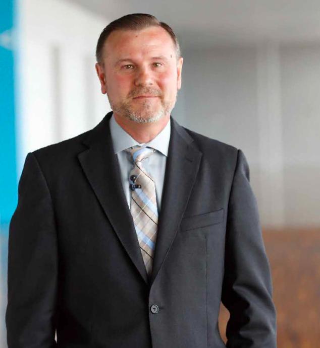 jose-carlos-martinez-sabater-director-mundial-de-estrategia-y-planning-para-partners-en-intel
