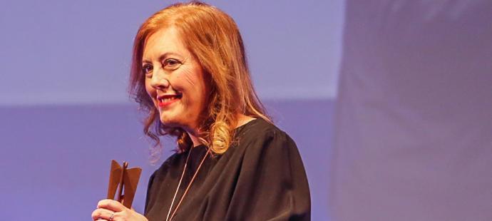 asuncion-martinez-directora-del-grupo-suez-elegida-para-dar-el-pregon-de-las-hogueras-2019