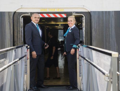 balearia-ofrece-mas-de-cien-puestos-de-trabajo-para-trabajar-a-bordo-de-sus-buques