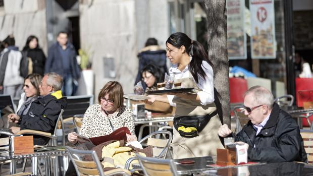 disminuye-el-paro-en-la-comunidad-valenciana-durante-el-mes-de-abril