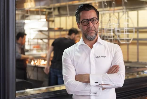 quique-dacosta-inaugurara-un-nuevo-restaurante-en-londres-con-el-arroz-y-la-paella-valenciana-como-centro