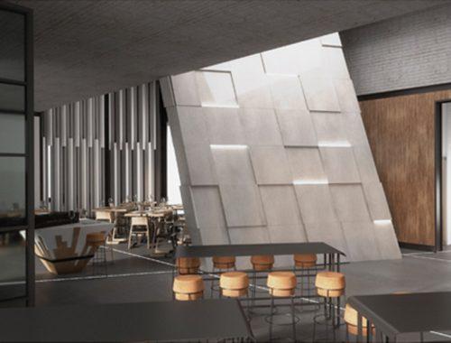 xii-premios-de-arquitectura-e-interiorismo-de-porcelanosa-group