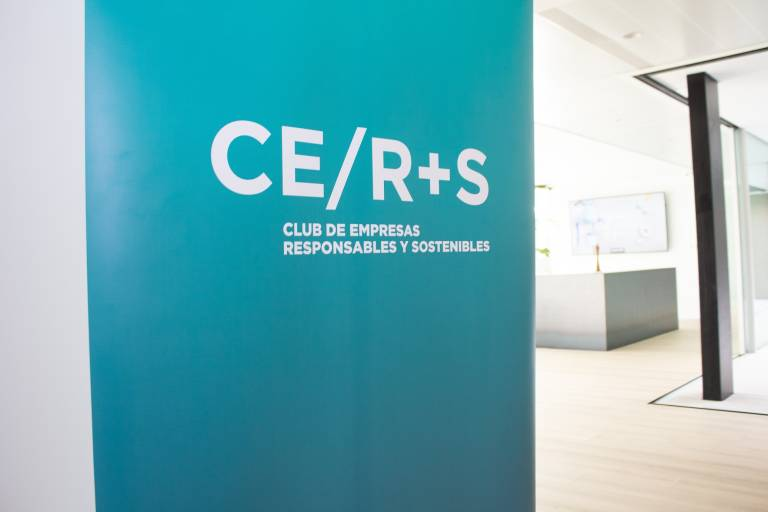 CERS-y-la-universidad-europea-de-valencia-lanzan-un-master-en-responsabilidad-social