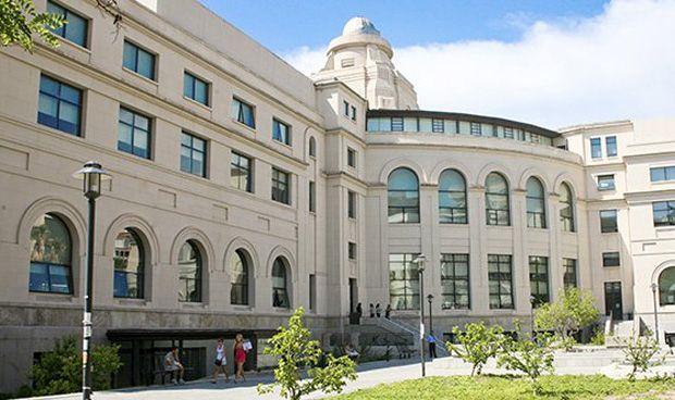 universitat-de-valencia-la-tercera-en-numero-de-erasmus-recibidos-y-enviados-de-españa