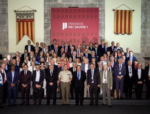 aqui-estan-los-seis-galardonados-con-el-premio-rei-jaume-i-valencia-comunidad-valenciana