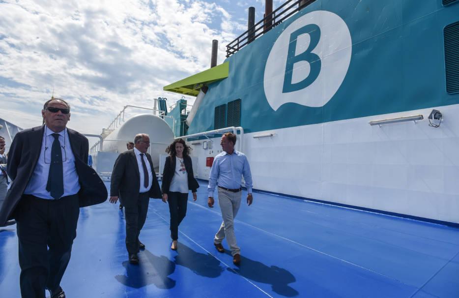 balearia-invierte-260-millones-en-una-flota-mas-sostenible-con-el-medio-ambiente