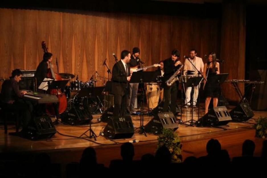 concierto-berklee-madrid