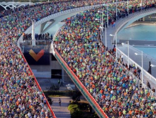 el-maraton-de-valencia-bate-record-de-inscritos-a-falta-de-cinco-meses-para-la-cita