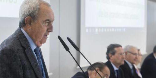 federico-felix-presidente-proave-y-femacova-insta-a-la-finalizacion-del-corredor-mediterraneo