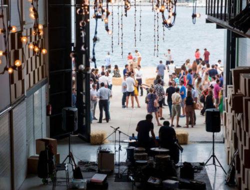 insomnia-reune-startups-y-corporaciones-europeas-en-su-tech-summit-2019-celebrado-en-la-marina-de-valencia
