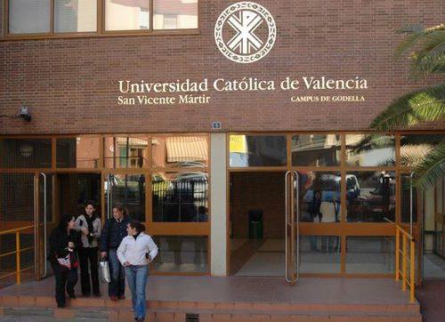 la-universidad-de-valencia-y-la-catolica-de-valencia-elegidas-como-supercampus-europeos-por-la-comision-europea