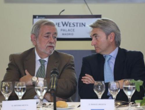 los-empresarios-valencianos-buscan-soluciones-con-beteta-par