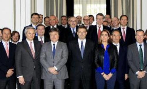 rafael-catala-defiende-la-seguridad-juridica