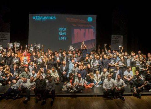 valencia-sera-sede-de-los-european-design-awards